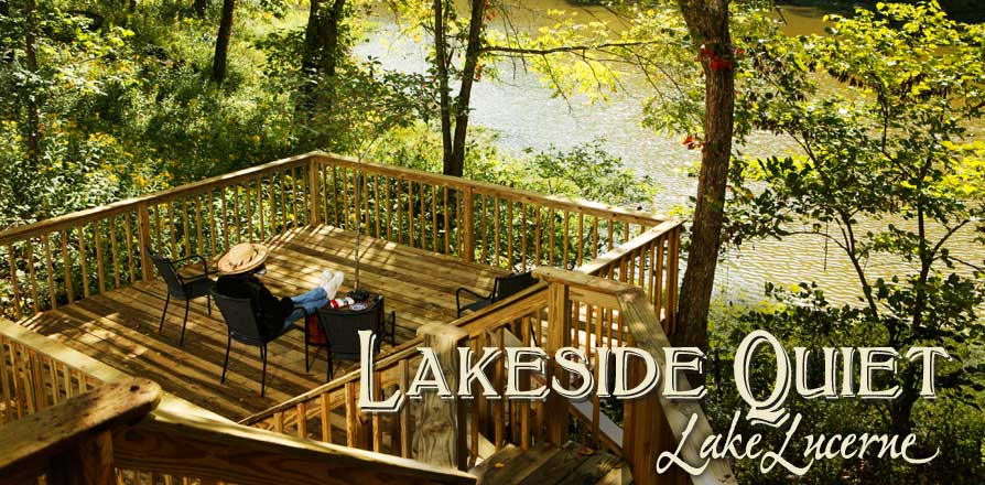 slider-lakeside