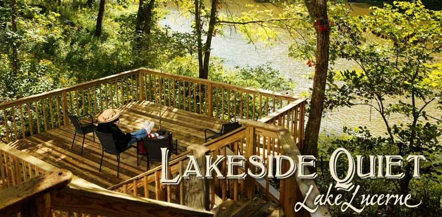 slider-lakeside