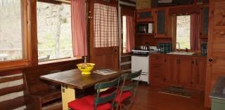 cabin-2-1
