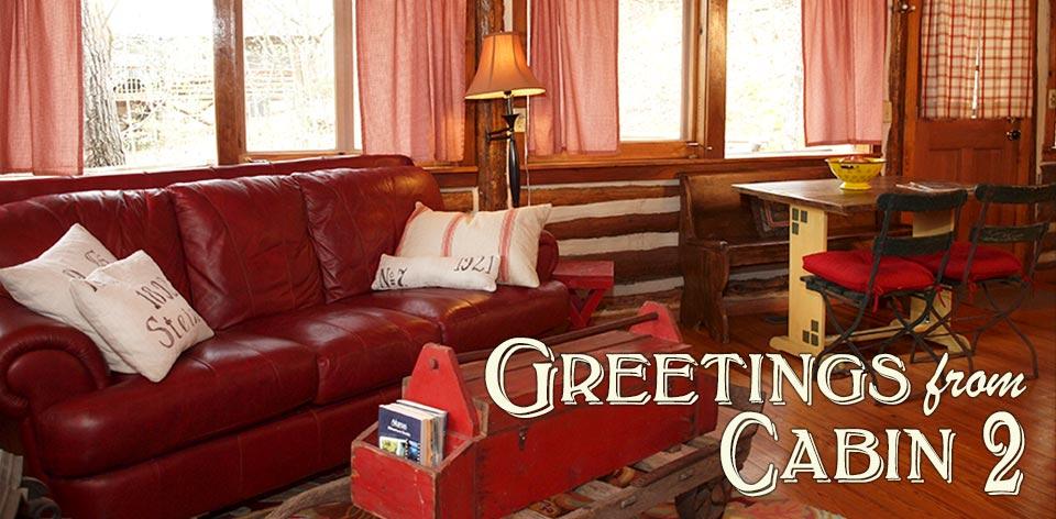 greetings-cabin-2