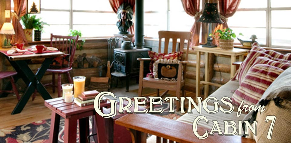 greetings-cabin-7