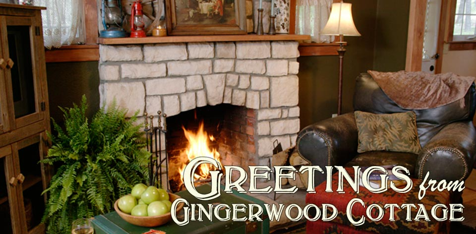greetings-gingerwood