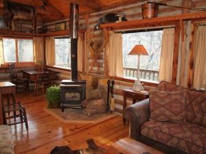 blog-cabin