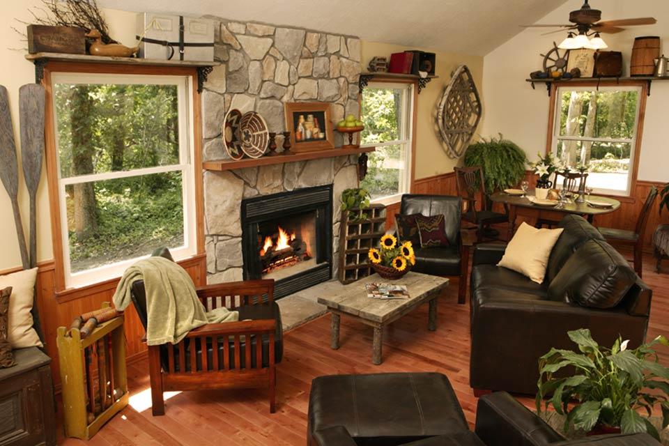 springs tom in cottage tomsawyer cottages main eureka sawyer arkansas cabins historiccottages