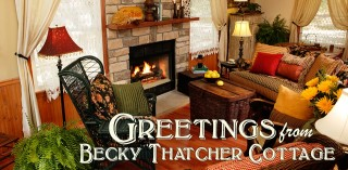 becky-thatcher-greetings
