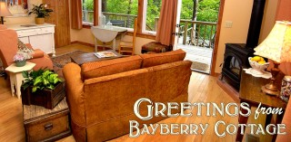 greetings-bayberry